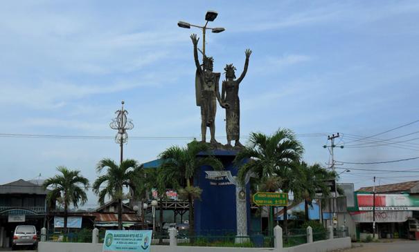 Traveling Menyenangkan ke Samarinda dengan Persiapan Maksimal
