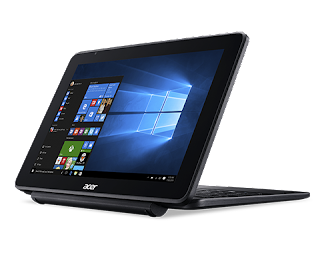 Acer Switch One S1003-114M