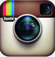 Cara Menonaktifkan Akun Instagram Dengan Cepat
