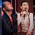 Festival VillaMix anuncia versão gospel com grandes nomes em Live no YouTube