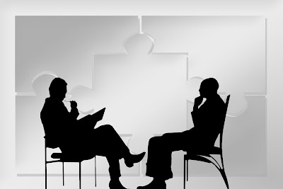 Intern Corner - Journey to Consulting