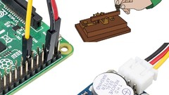 Arduino Morse Code Generator