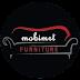 تصنيع موبليات بالطلب - mobimrt