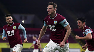 Burnley vs AFC Bournemouth Preview and Predictions