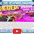 CD ARROCHA 2018 VOL:11 BADALASOM O BÚFALO DO MARAJÓ - DJ MARCELO O PLAY BOY