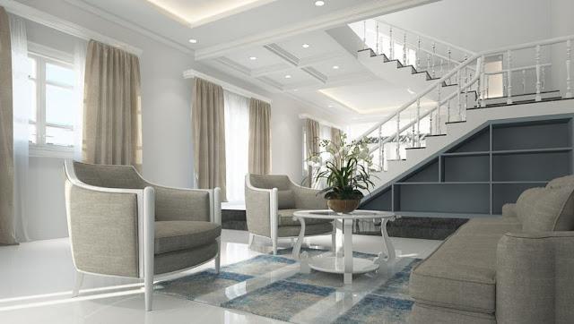 interior design elements trends indoor decor