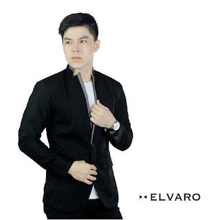 Blazer-Pria-2-Warna-Jakarta