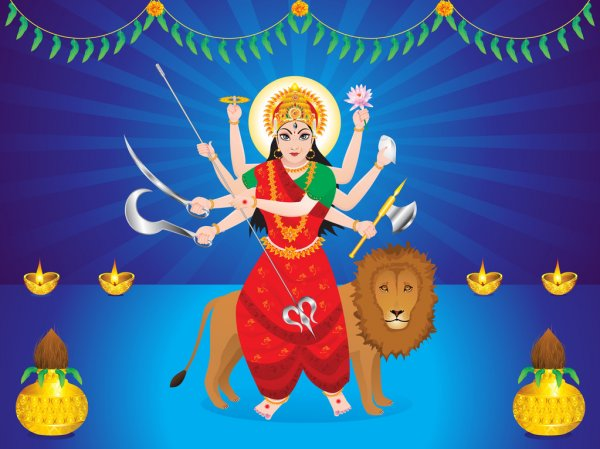 JAI MATA DI GOOD MORNING IMAGES WALLPAPER PICTURES PHOTO HD DOWNLOAD FOR WHATSAPP