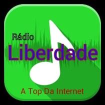 Ouvir agora Rádio Liberdade FM - Web rádio - Itapetininga / SP