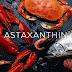 Aplicações do antioxidante, astaxantina