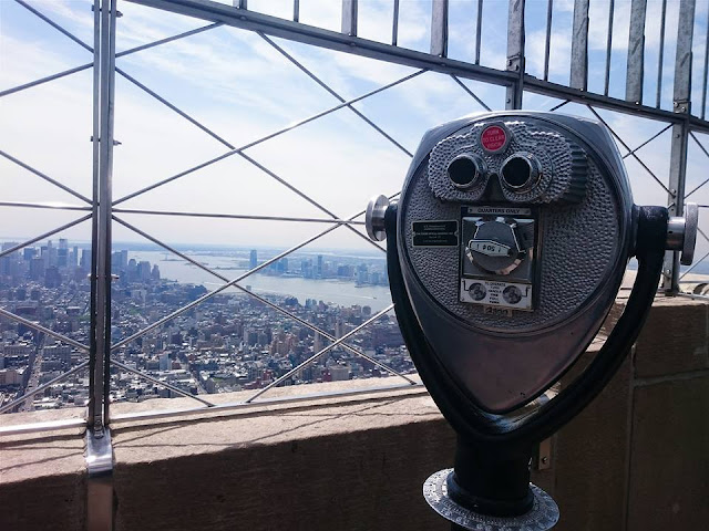 http://www.mynameisgeorges.fr/2016/06/new-york-les-bonnes-adresses.html