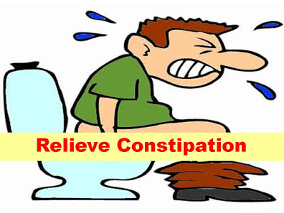 Foods For Constipation, What To Eat When Constipated, Best Foods For Constipation, What To Eat To Avoid Constipation, Foods To Get Rid Of Constipation, Home Remedies For Constipation, How To Get Rid Of Constipation, Constipation Treatment, Constipation Relief, Constipation Home Remedies, How To Treat Constipation, Treatment For Constipation, Constipation Remedies, Remedies For Constipation, How To Relieve Constipation, How To Release Constipation, Constipation Release, Relieve Constipation,