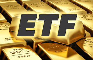 Bullion Market Tips