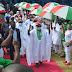 Uche Secondus: Umahi Has Performed Miracle In Ebonyi Sta