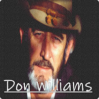 Don Williams Best Of Country - OFFLINE Apk free Download for Android