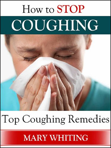 Types Of Cough: How To Prevent Chronic Cough Attack