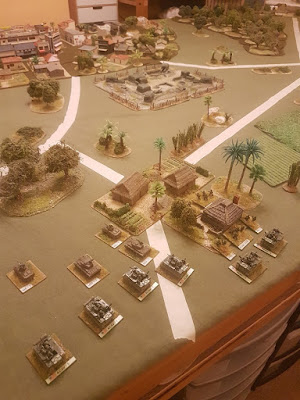 US Firebase picture 1