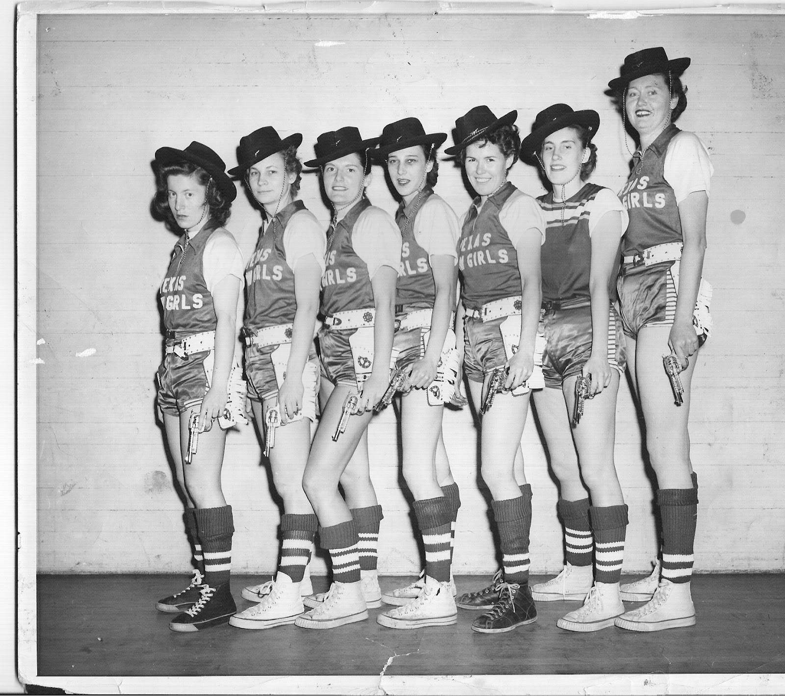 SEEKER- THE HOVLAND FACTOR: Chicago Boxing Basketball ...