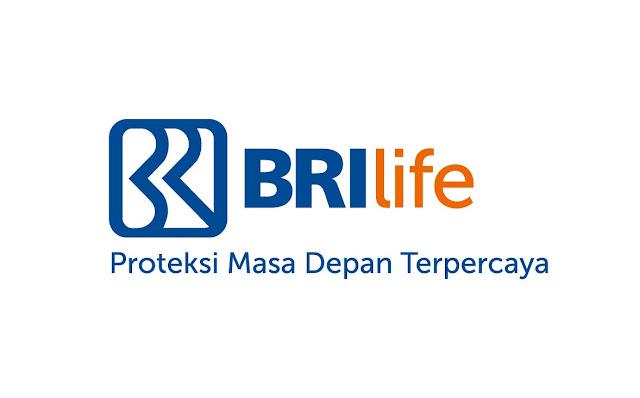 Lowongan Kerja BRI Life Semarang Mei 2021