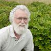 Peony Hybridizer Don R. Smith