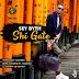 Sey Byth - Shi Gate (Prod. Lussh Beat)