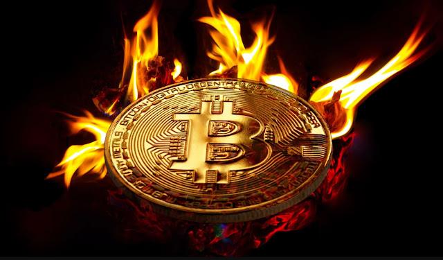 Bitcoin Tembus 150 Juta, Mulai Tren Kenaikan Tahun Ini?