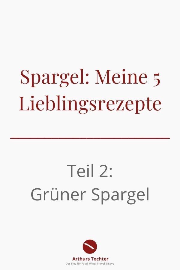 Meine fünf Lieblingsrezepte für grünen Spargel. So habt ihr Spargel noch nicht gegessen. 5 beste Rezepte für das frische grüne Frühlingsgemüse #spargel #gemüse #braten #pfanne #ofen #pasta #pesto #fisch #lachs #pochierte_eier #anleitung #dämpfen #grillen #spargelwein #empfehlung #foodblog #gemüse #vegan #vegetarisch #nudeln #ostern #salat #kochen #gnocchi