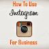 Tips Berjualan Online di Instagram Agar Cepat Laris