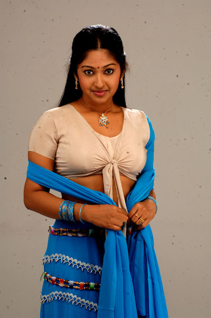 Sexy Padam Hd Tamil