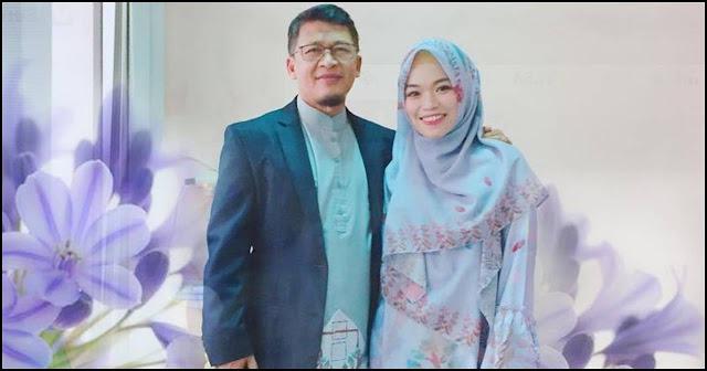 Dituding Zalim, Aa Gym Buka Suara, Sebut Istri Pertama Sudah 7 Kali 'Turun Mesin'