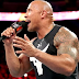 The Rock comenta sobre seu carinho com o wrestling