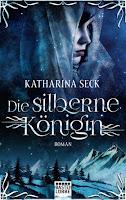 https://ruby-celtic-testet.blogspot.com/2016/10/die-silberne-konigin-von-katharina-seck.html