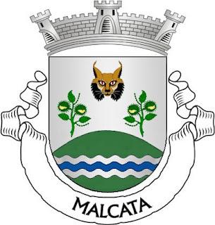Malcata