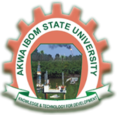 AKSU Post-UTME 2017/18 Online Registration Portal