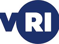 Lowongan Kerja TVRI Penerimaan Calon Pegawai Kontrak (Update 02-10-2021)