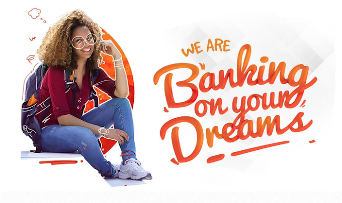Best Bank For Students In Nigeria