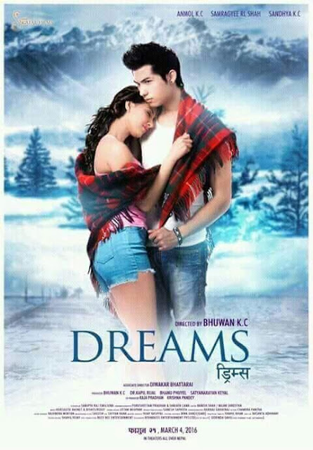 Online Khaber Full Movie Dreams Click Here To Watch Or Download