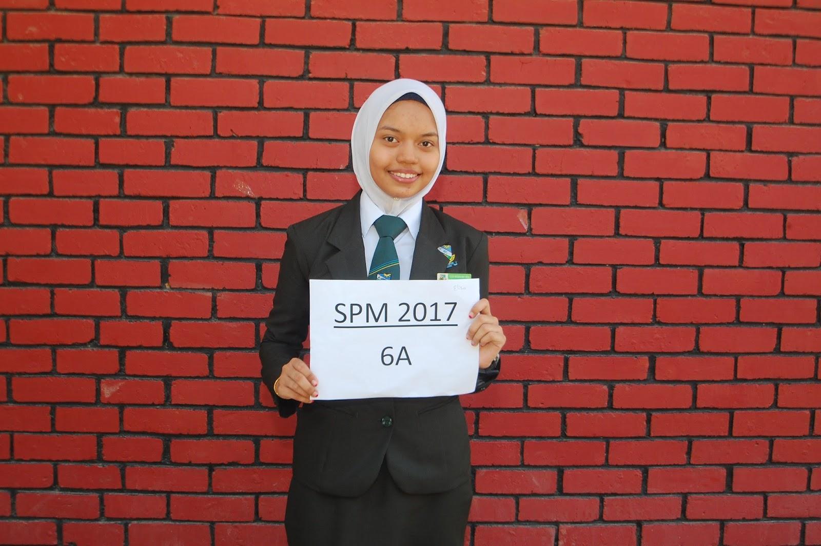 sijil pelajaran malaysia Melalui penyetaraan tersebut, pelajar lulusan sijil vokasional malaysia yang layak akan berpeluang melanjutkan pelajaran ke diploma vokasional malaysia di kolej vokasional serta boleh memperoleh sijil kemahiran malaysia (skm) hingga ke tahap tertinggi iaitu pada tahap 4.