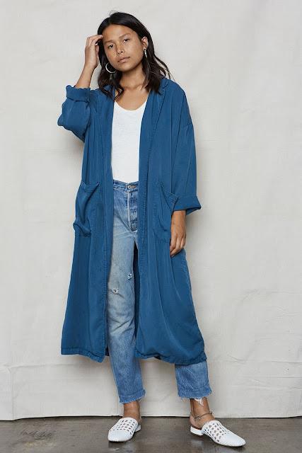 Back Beat Rags Offers Affordable Clothing While Minimizing Their Impact On The Environment! #BeatBackRags #ethicalfashion #organiccotton #hemptees #recycledcotton #fashionbasics #toyastales