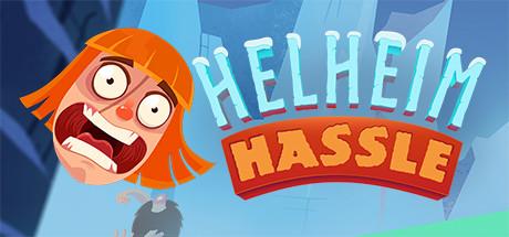 helheim-hassle-pc-cover