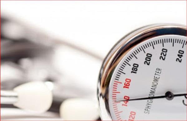 Penyebab, Gejala, Dan Obat Tekanan Darah Tinggi