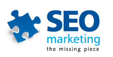 Blog SEO Marketing