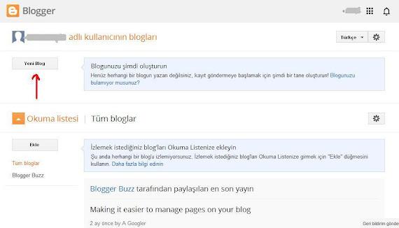 blog-ac