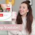 Terug Op Youtube! | Na 4 Jaar Toch Weer Video's Maken