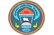 Tengakhat-College-Dibrugarh