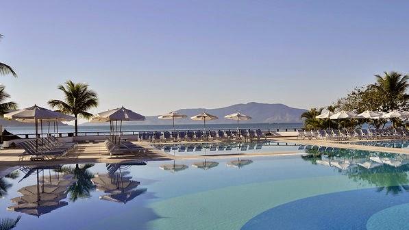 Club Med é vendido a chineses parceiros de Nelson Tanure