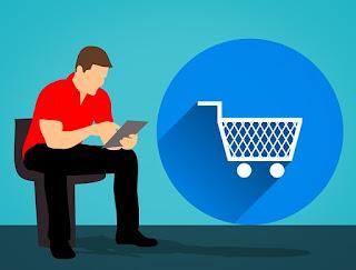 İnternetten Nasıl Güvenilir Alışveriş Yapılır?