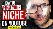 The Best Niche for YouTube Channels