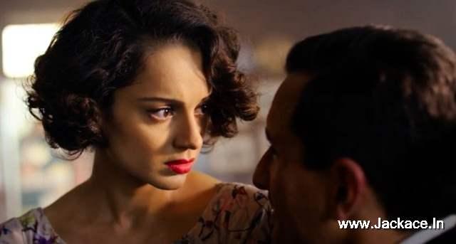 Watch The Official Trailer Of Vishal Bhardwaj's Rangoon