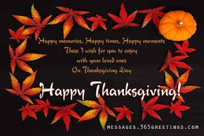 Happy-Thanksgivings-Day-Wishes-Quotes-With-Images-3